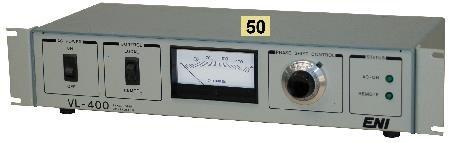 ENI VL-400 M2 53848 in