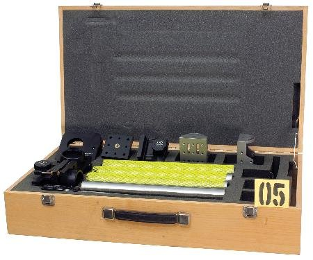 Newport Optical Components 54157 in