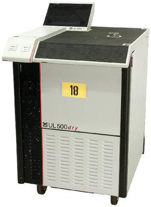 Leybold UL 500 Dry 54394
