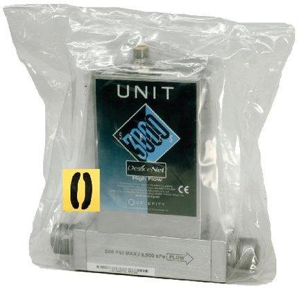 Unit Instruments UFC-3165 54633 in