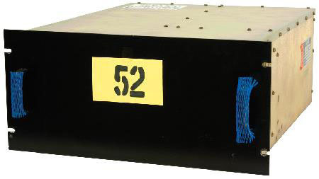 RF Power Products RF-20S 54657