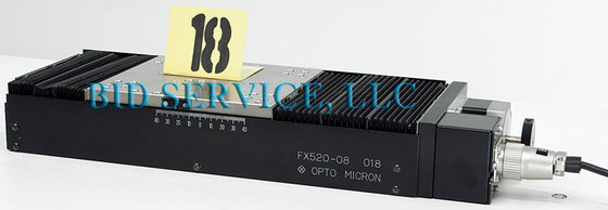 Opto Micron FX520-08 55252 in