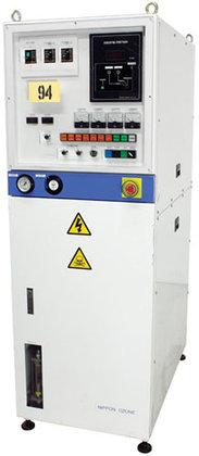 Nippon Ozone QA-4MLC Generator in