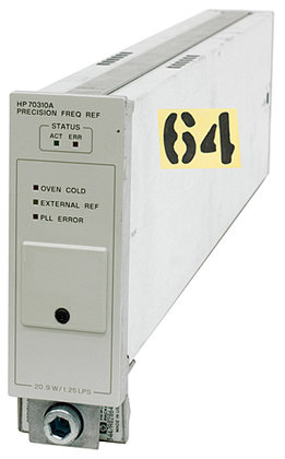 HP 70310A 55477 in Freehold