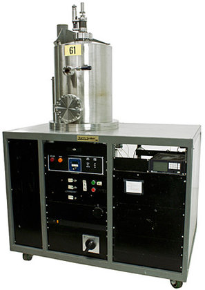 Kurt J. Lesker Thermal Evaporator