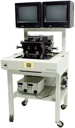 Advanced Imaging Inc. R.L. ALIGN