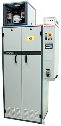 Edwards Tempest NRB642000 55588 in