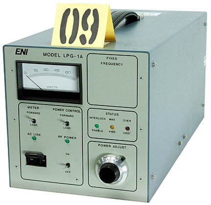 ENI LPG-1A-000-51 55603 in Freehold