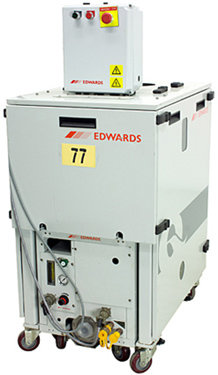 Edwards QDP40-QMB250 55825 in Freehold