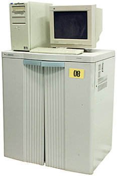 Hitachi L-8800 56266 in Freehold