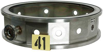 Miscellaneous Vacuum Collar 56573 in