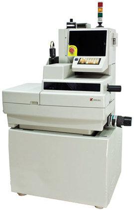 K&S 984-6 Precision Dicing Saw