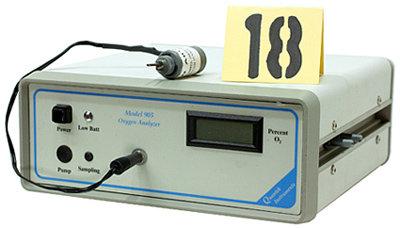 Quantek Instruments 905 56810 in