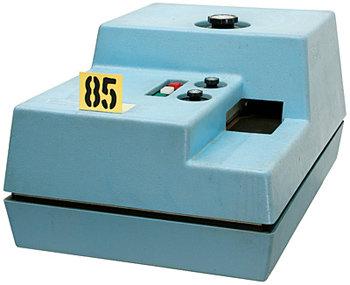 Sharp Precision SP-112 57006 in