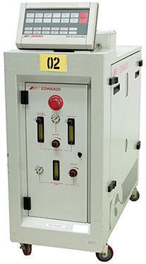 Edwards QMK II SYSTEM 57158