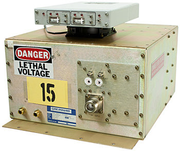RF Power Products 7621020040 57209