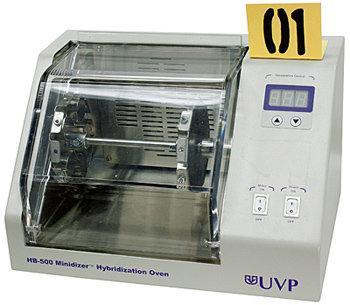 UVP HB-500 Minidizer 57319 in