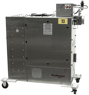 Ametek PROMAXION Lab Equipment in