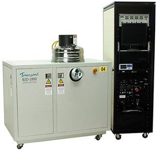 Temescal BJD-1800 Evaporators in Freehold