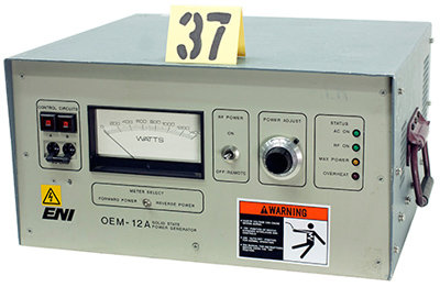 ENI OEM-12A-21041-51 57458 in Freehold