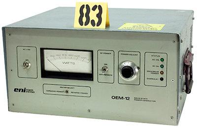 ENI OEM-12J 57465 in Freehold