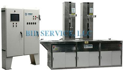 Crest Ultrasonics Custom 57714 in