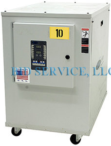 Thermal Care EQ2W0204 57772 in