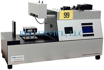 Dataphysics ACA 50 Lab Equipment