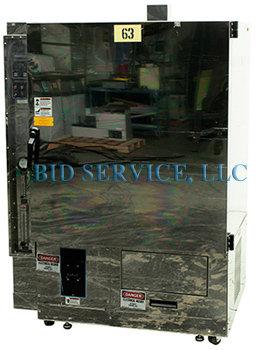 Lindberg Blue M CC09-C-P-E-HP 57867
