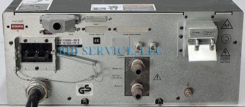 Advanced Energy RFX II 5500