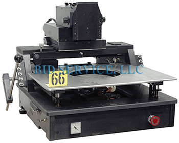 Micromanipulator 6640 58351 in Freehold