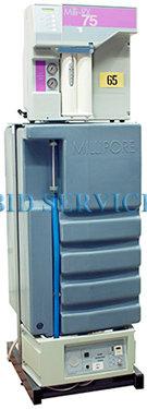 Millipore Milli-RX 75 58379 in