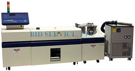 Specialty Coating Systems PDS 2090