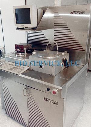 Plasmatherm SLR 720 MF 58579