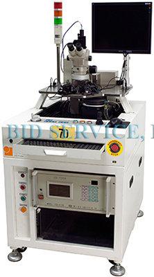 MPI LEDA-8F 3G Plus-V 110