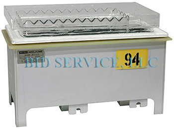 Imtec Accubath QRT/S-A1502 59004 in