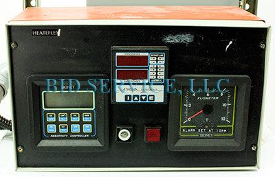 Heateflex DI-50990-V4512 59301 in Freehold