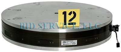Intellidrives RTH-AA-18-14-24 59343 in Freehold