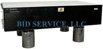 Newport Research Series Plus 59345