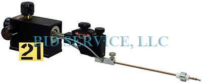 Signatone S-725-PRM 59605 in Freehold