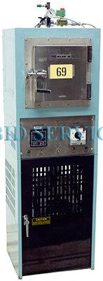 Blue M POM-12VA-2 59648 in