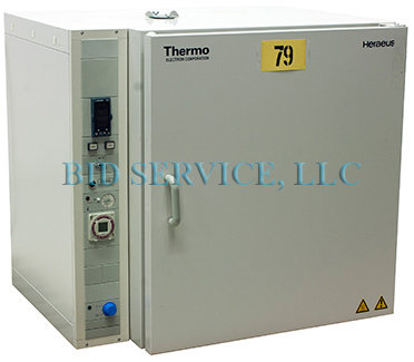 Thermo Electron T6200 59761 in