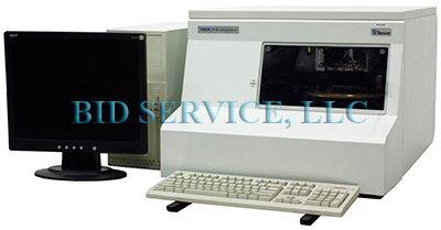 Tencor P10 59853 in Freehold