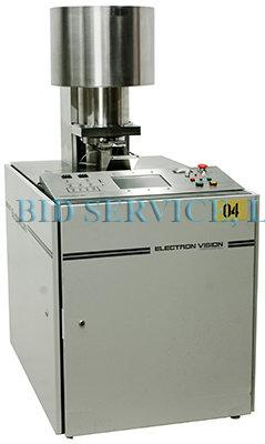 Electron Vision ElectronCure 30X 59929