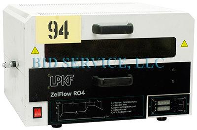 LPKF ZelFlow RO4/N2 59965 in