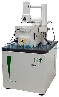 Leo 1455VP 60003 in Freehold