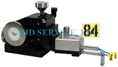 Cascade Microtech DCM 200 Precision