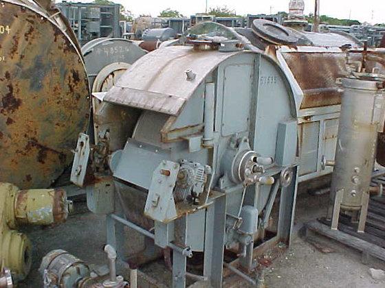 KOMLINE SANDERSON J-T-1BBIT 57535 in