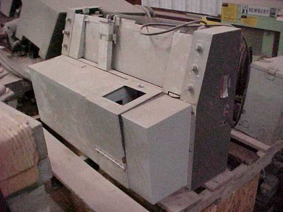 BECKMAN IR10 SPECTROPHOTOMETR INFRARED SPECTROPHOTOMETER