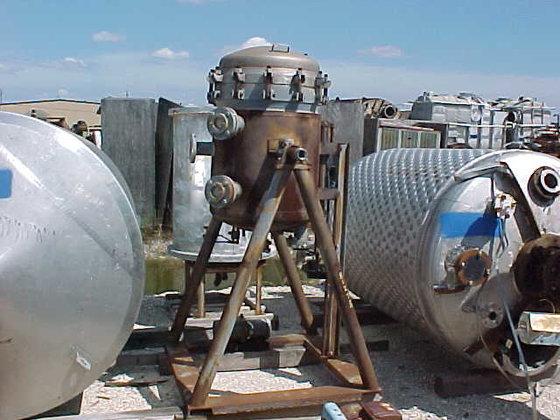 SPARKLER WO-18D12T PRESSURE LEAF NO